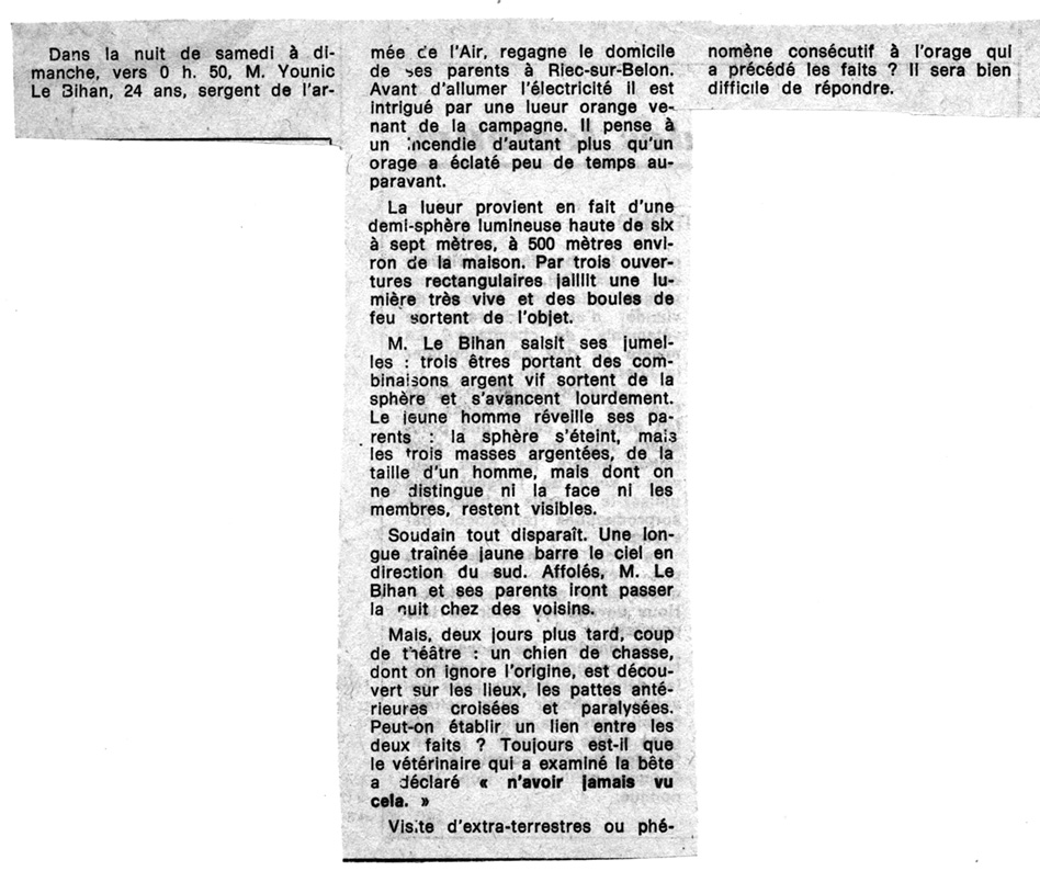 vague de 1974 - Page 3 Ouest-11