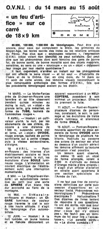 vague de 1974 - Page 3 Ouest-13