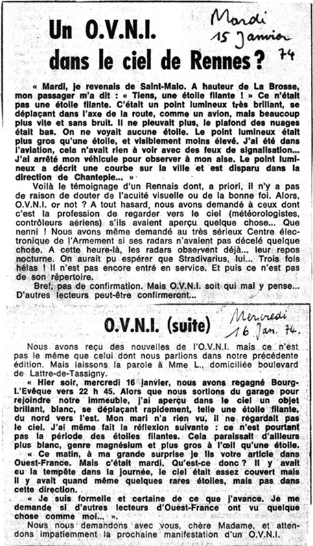 vague de 1974 - Page 3 Ouest-14