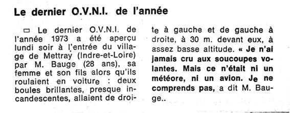 vague de 1974 - Page 3 Ouest-15