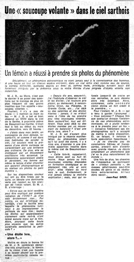 vague de 1974 - Page 3 Ouest-16
