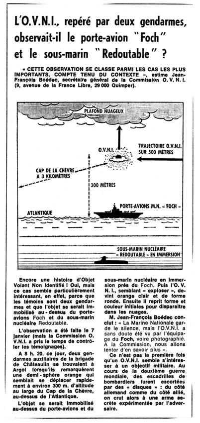 vague de 1974 - Page 2 Ovni_j11
