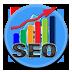 شروحات اضافة موقعك بمحركات البحث
