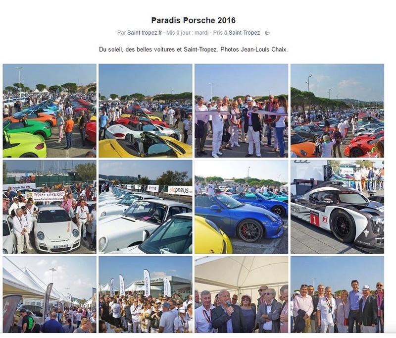 paradis Porsche 2016 Captur21