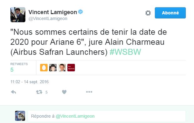 Ariane 6 (2/3) - Page 20 Captur10