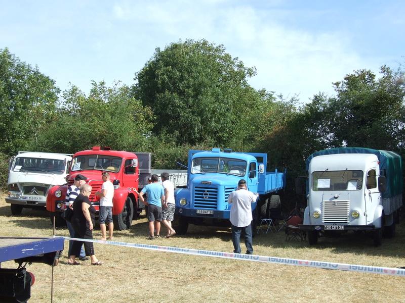 expo verna 38 Dscf1215