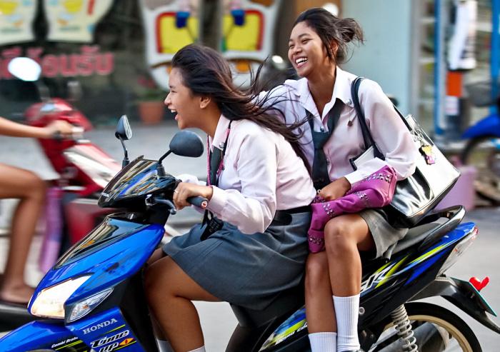 GROUP LEASE PUBLIC COMPANY LIMITED vs COCR Thai_m10