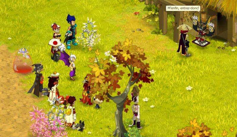 [Event 1 Septange ] L'îlot Trésor - Organisé par Strange Lives Entrye10