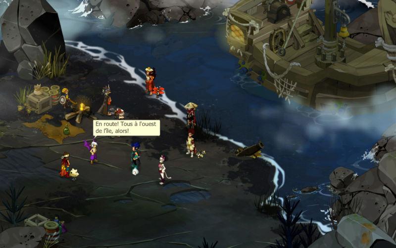 [Event 1 Septange ] L'îlot Trésor - Organisé par Strange Lives Fin10