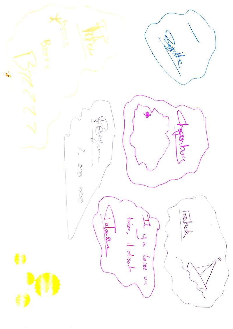 [Event 1 Septange ] L'îlot Trésor - Organisé par Strange Lives Img00611