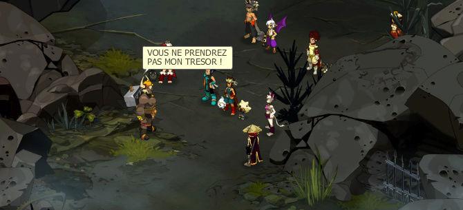 [Event 1 Septange ] L'îlot Trésor - Organisé par Strange Lives Nemesi10