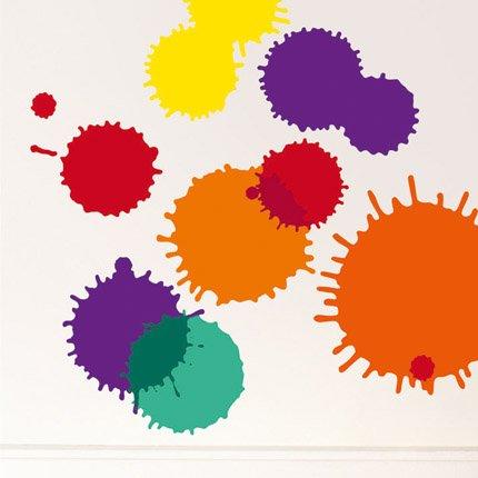 [ Terminé. ] L'Art avec un grand A : Deuxième édition Taches10