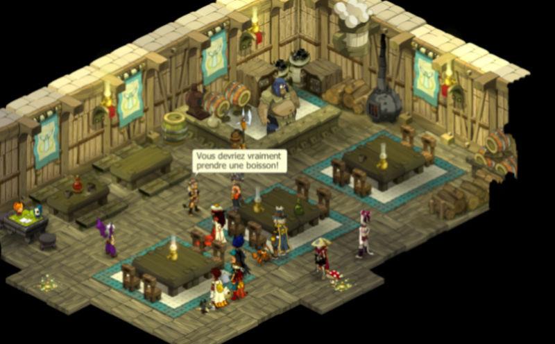 [Event 1 Septange ] L'îlot Trésor - Organisé par Strange Lives Tavern10