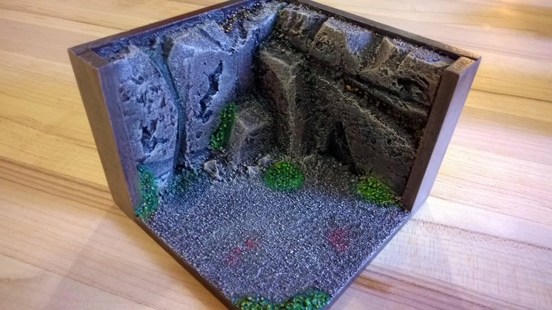 cutp Master Thread - Terrain (updated Oct. 19, 2016) - Page 4 Wp_20123