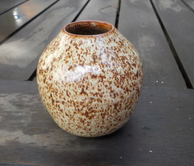 Gemopal Pottery - Graeme Anderson Dscn8716