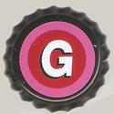 Ginette  brasserie La Binchoise Belgique Ginett10
