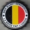 De 'Proef' Brouwerij - Andelot Lochristi-Hijfte Belgique Union_10