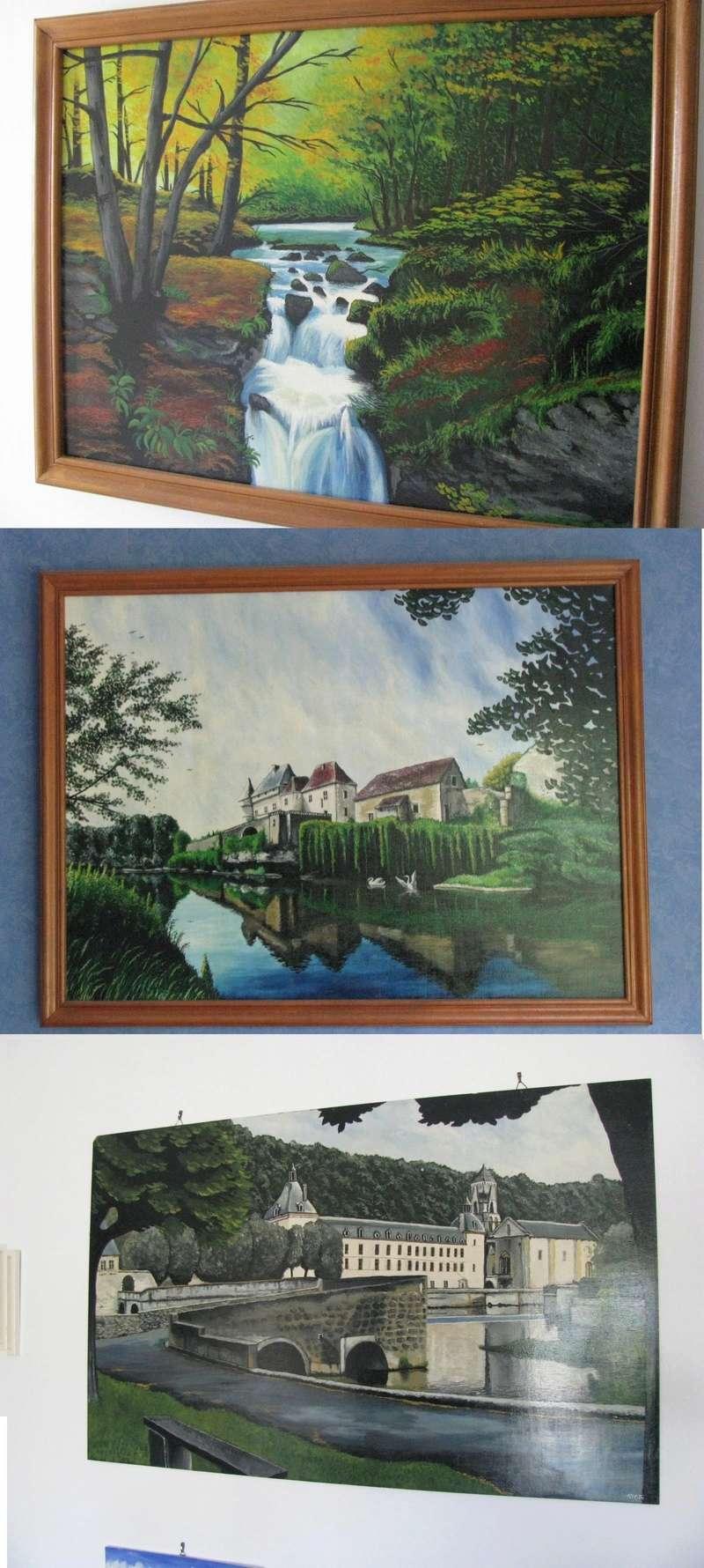 peintures, dessins  Img_0312