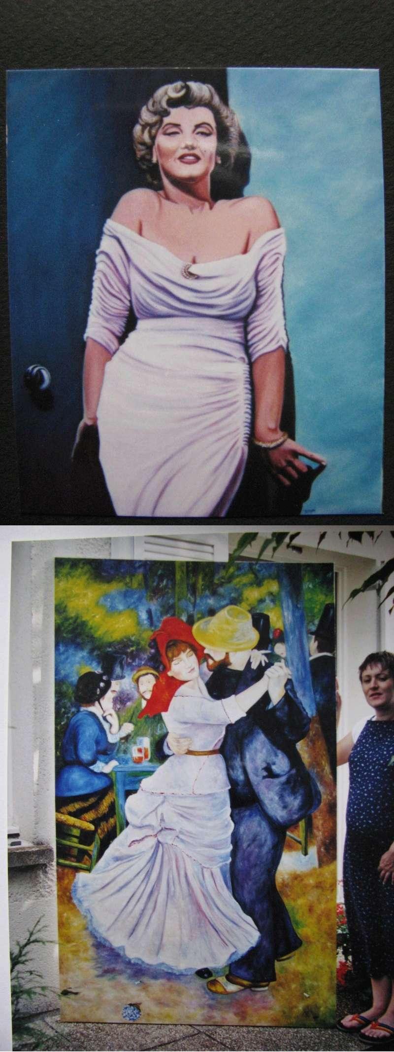 peintures, dessins  Img_0314