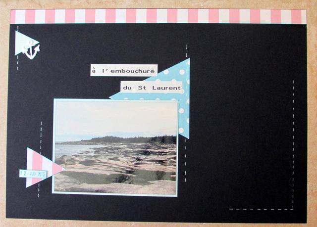 Le combo de Septembre ! - Page 3 9_comb10