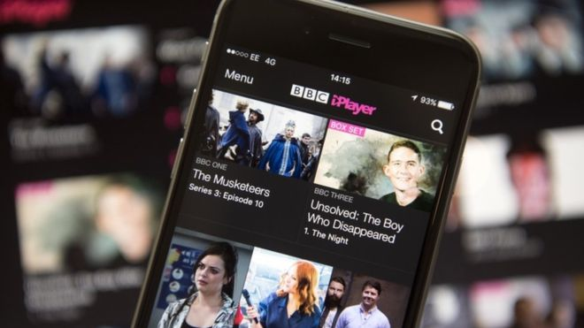 TV licence iPlayer rules come into force _9098910