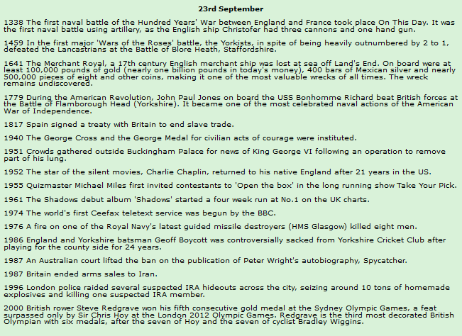 On this day in History... - Page 21 Captu108