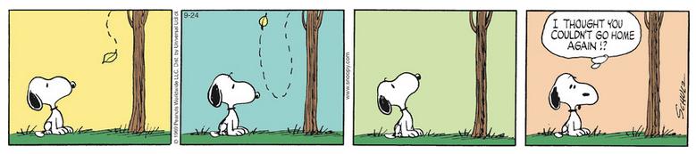 Peanuts. - Page 3 Captu111
