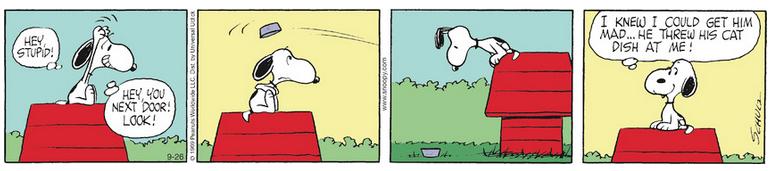 Peanuts. - Page 3 Captu118