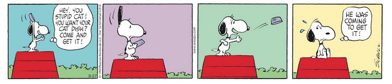 Peanuts. - Page 3 Captu123