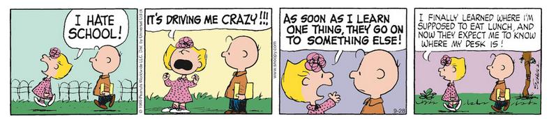 Peanuts. - Page 3 Captu128