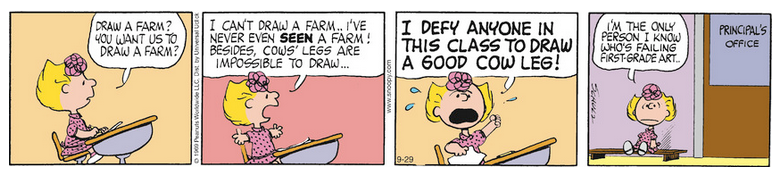 Peanuts. - Page 3 Captu131