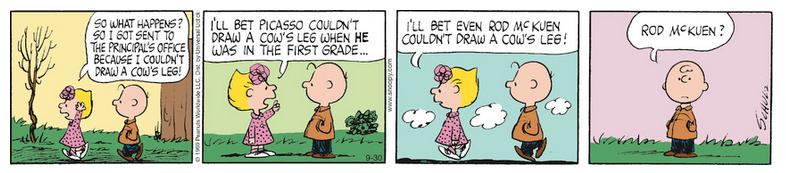 Peanuts. - Page 3 Captu136