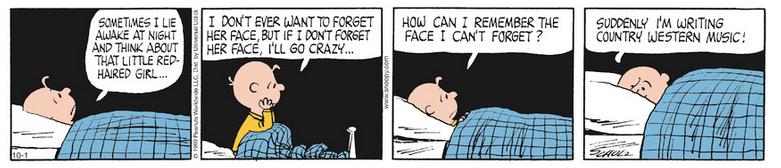 Peanuts. - Page 3 Captu139