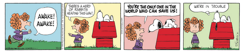 Peanuts. - Page 3 Captu145