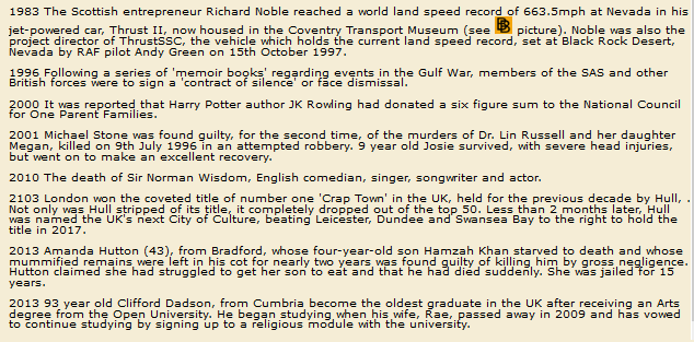 On this day in History... - Page 21 Captu150