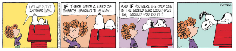 Peanuts. - Page 3 Captu151