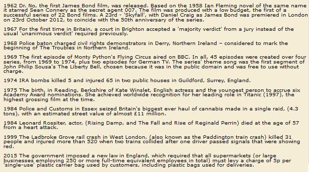 On this day in History... - Page 21 Captu156