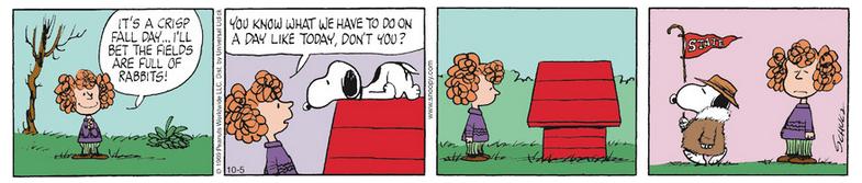 Peanuts. - Page 3 Captu157