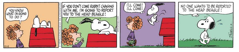 Peanuts. - Page 3 Captu162