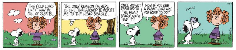 Peanuts. - Page 3 Captu168
