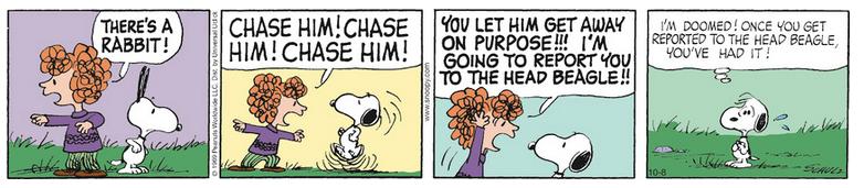 Peanuts. - Page 3 Captu173