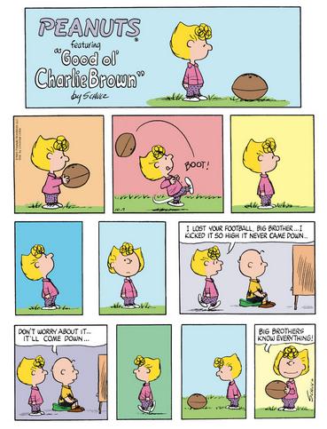 Peanuts. - Page 3 Captu177