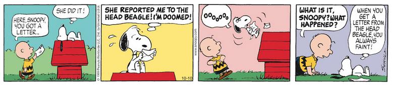 Peanuts. - Page 3 Captu180