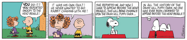 Peanuts. - Page 3 Captu185