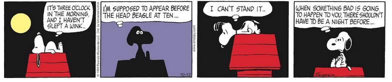 Peanuts. - Page 3 Captu191