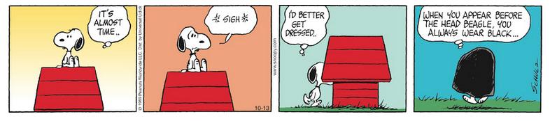 Peanuts. - Page 3 Captu197