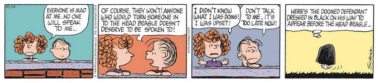 Peanuts. - Page 4 Captu200
