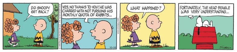 Peanuts. - Page 4 Captu215