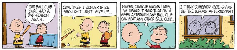Peanuts. - Page 4 Captu221