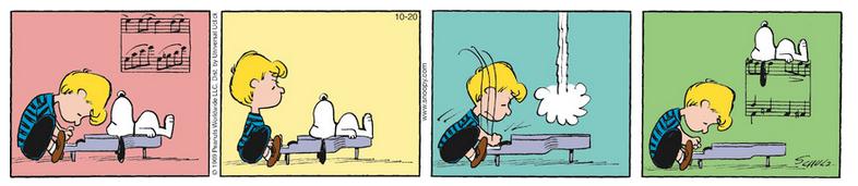 Peanuts. - Page 4 Captu227